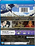 Image of Miss Hokusai [Blu-ray]