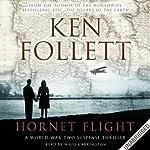Hornet Flight | Ken Follett