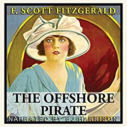 The Offshore Pirate [Classic Tales Edition]