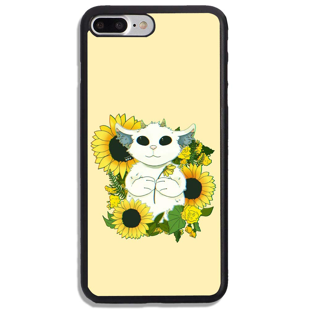 Decor White Police Merchandise Inspired by Ned twenty one pilots Phone case Compatible With Iphone 7 XR 6s Plus 6 X 8 9 11 Cases Pro XS Max Clear Iphones Cases TPU