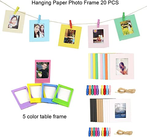 Anter Instax mini9/8/8+ accessories product image 2
