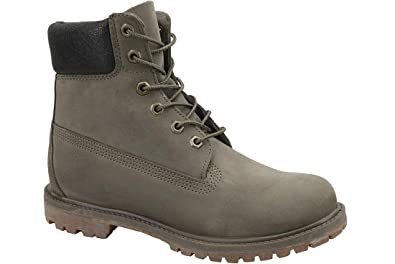 Premium Boot A1hzmSchuhe Timberland In W A1hzm 6 3Lj54RA