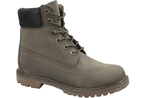 a977e39ebc Timberland 6 in Premium Boot W A1HZM A1HZM  Amazon.co.uk  Shoes   Bags