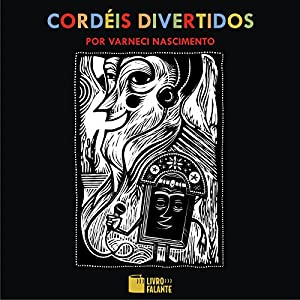 Cordéis Divertidos Audiobook