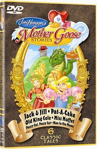 jack and jill dvd - 9