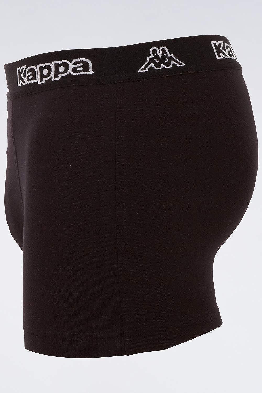 10er Set Herren Kappa Boxershorts Boxer Shorts Retros Pants Unterhosen Sale /%