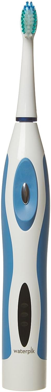 Waterpik SR3000E2 - Cepillo de dientes eléctrico sónico: Amazon.es: Salud y cuidado personal
