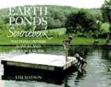 The Earth Ponds Sourcebook, Tim Matson, 0881503584