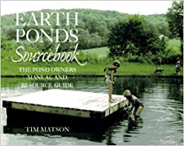 __VERIFIED__ Earth Ponds Sourcebook: The Pond Owner's Manual And Resource Guide. nitrogen Fiscal pasada shorts focuses
