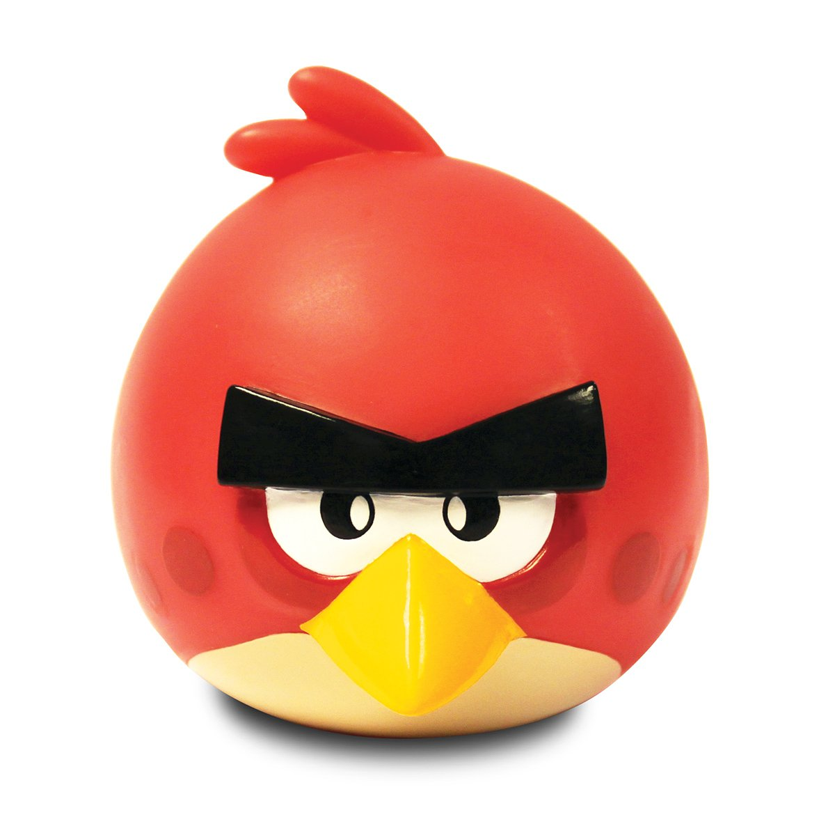 red angry bird images galleries with a bite. Black Bedroom Furniture Sets. Home Design Ideas