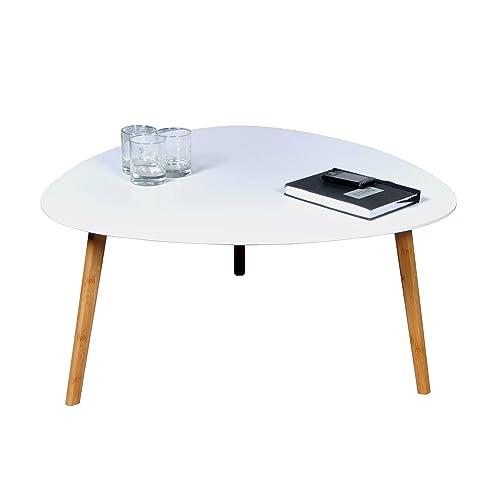 couchtisch wei 80x80 fabulous einzigartig couchtisch wei x weiss platte ebenholz with. Black Bedroom Furniture Sets. Home Design Ideas
