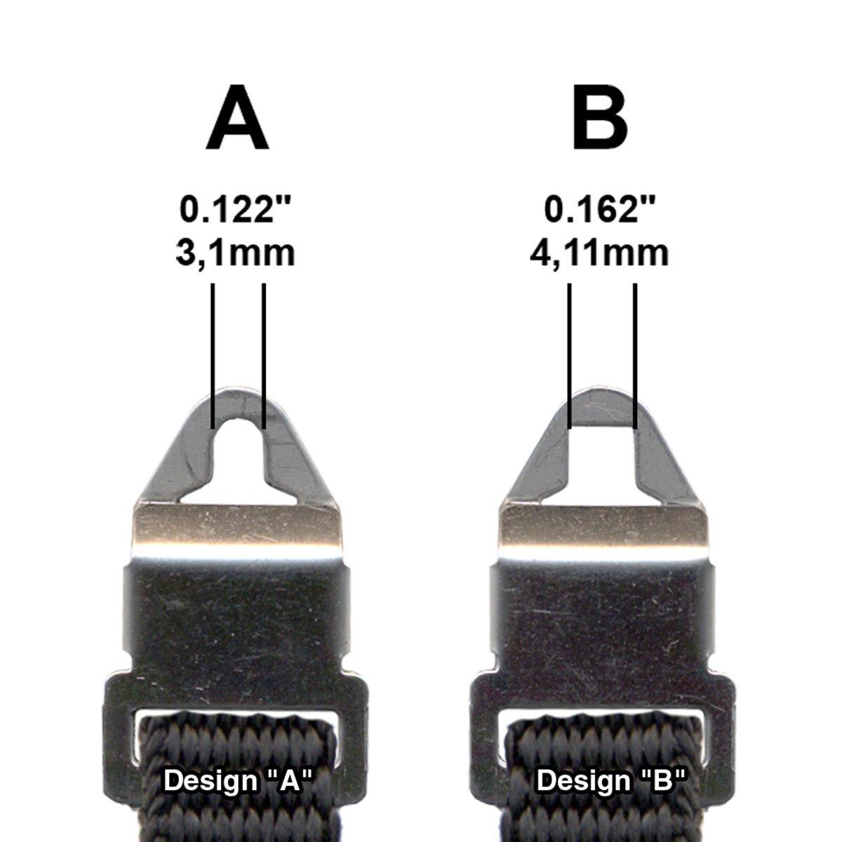Op Tech Super Pro B Strap For Medium Fomat Cameras Kamera Modulatorsdemodulators Littlesoft Electronics