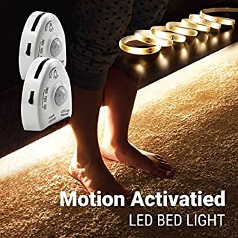 The 8 best how to power multiple led strips