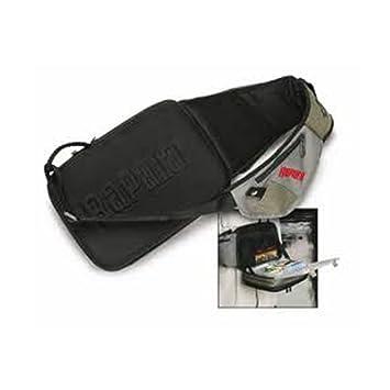 RAPALA Sac Bandoulière Rapala Sling Bag 46006 1