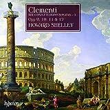 Clementi: Piano Sonatas Vol.2