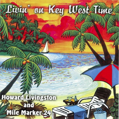 Living on Key West Time - Key Stores West