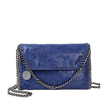 Desigual-Schultertasche Bols/_McBee Mini Aquarelle-NEU-72X9EY5-Damentasche