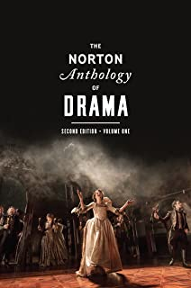 Amazon living theatre a history of theatre 8601419588336 the norton anthology of drama second edition vol 1 fandeluxe Images