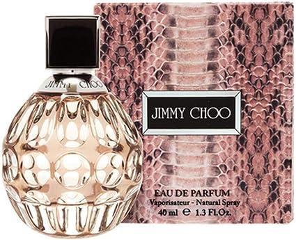Jimmy Choo Eau de Parfum 40 ml Vapo
