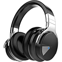 Deals on COWIN E7 Active Noise Cancelling Bluetooth Headphones