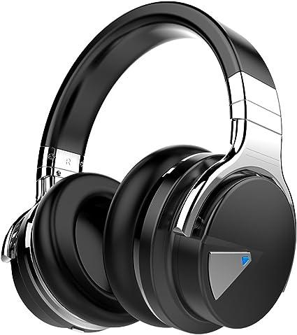 Best noise cancelling headphones under $50