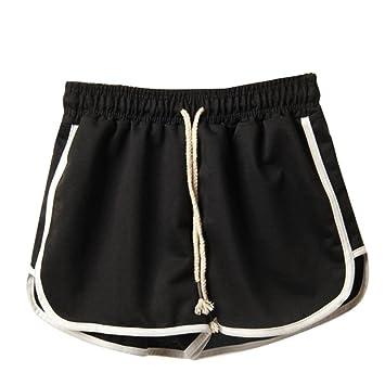 e2235b1777745 Clearance Sale!!! Women Fashion Summer Beach Short Pants LadySport Shorts