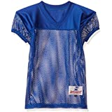 Intensity Youth Porthole Practice Football Jersey