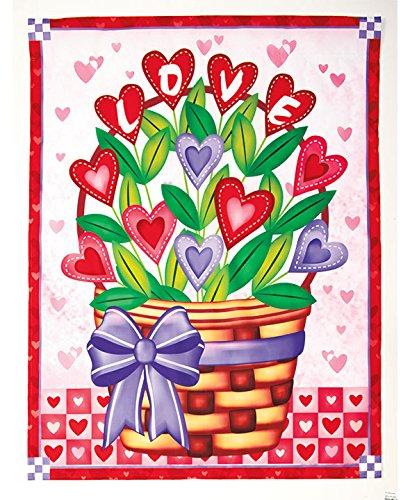 jumbo-seasonal-flags-love