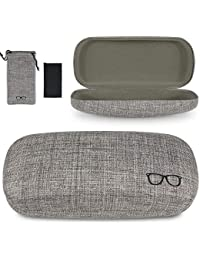 48c8cf722d99 Hard Shell Glasses Case
