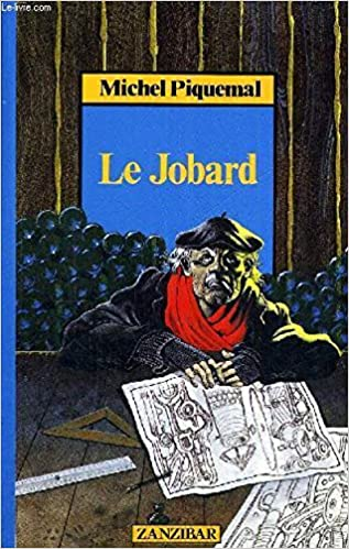 JOBARD TÉLÉCHARGER LE