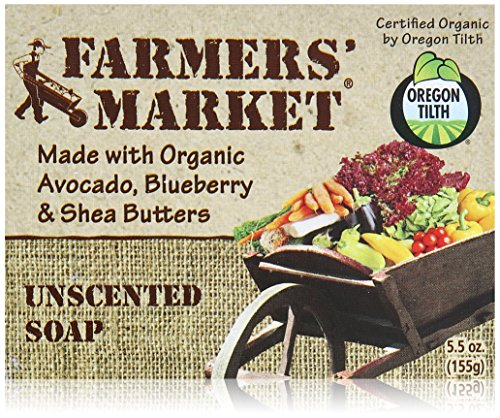 farmers-market-natural-bar-soap-unscented-55-ounce-pack-of-2