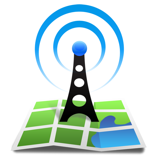 Amazon.com: OpenSignal: Appstore for Android
