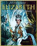 Elizabeth, Jenny T. Bond, 0762103698