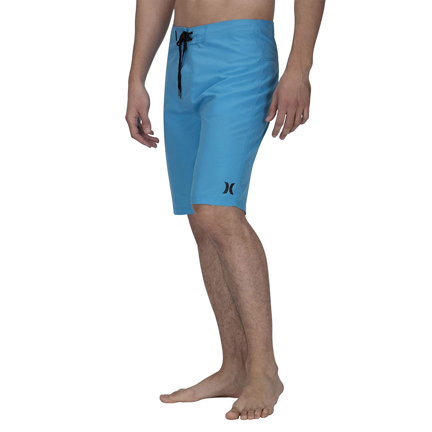 Hurley Mens One /& Only Supersuede 21 Boardshort