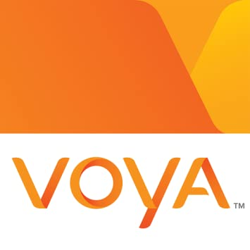 amazon com voya retire formerly ing retire appstore for android