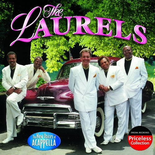 The Laurels Max 71% OFF Excellence