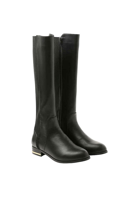 kensie Ladies Tall Boot