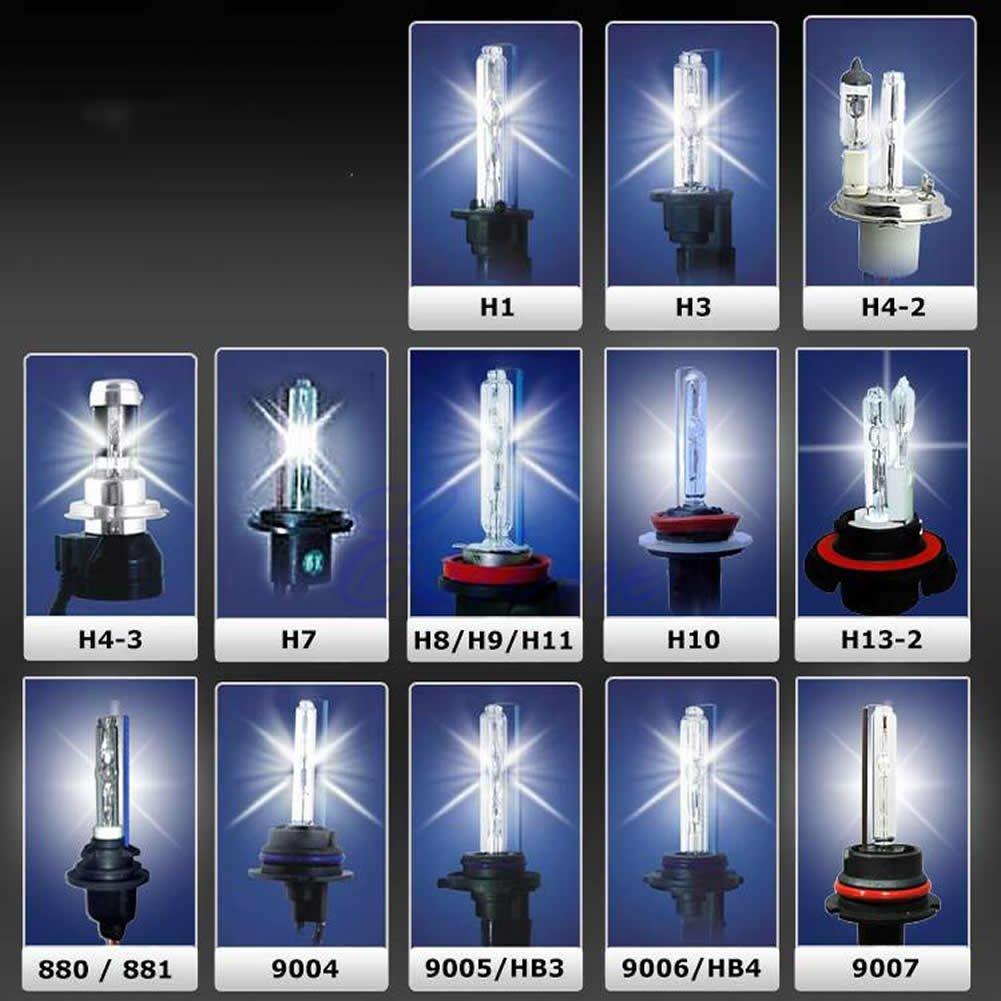 daytime headlamps models with xenon led bi octavia running hotspotdetail koda headlights lights lighting