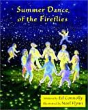 Summer Dance of the Fireflies, Ed Connolly, 1888996641