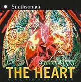 The Heart, Seymour Simon, 0756967414