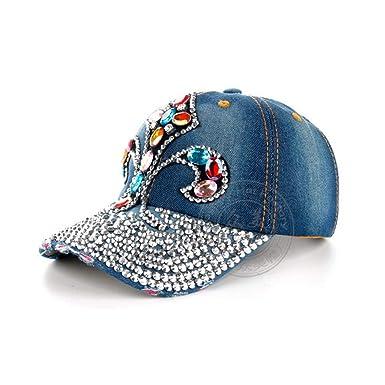 RF-Guantes bufanda sombrero Gorras de béisbol | Unisex |Florero ...