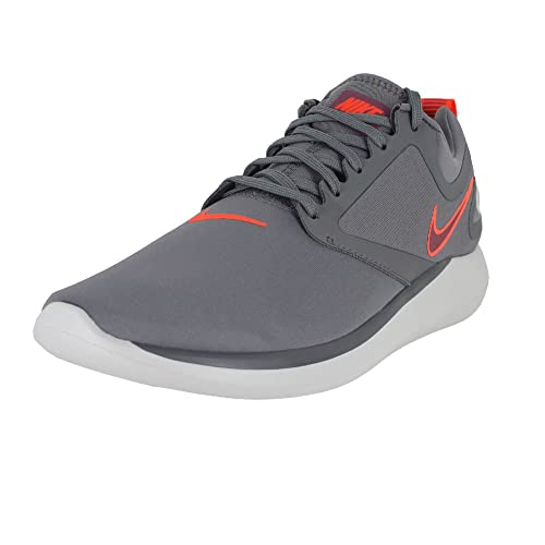 new arrivals 17e6e 4949f Amazon.com   Nike Men s Lunarsolo Running Shoe   Fashion Sneakers