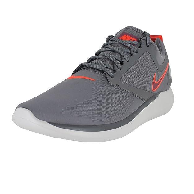 new arrivals e84a8 f9375 Amazon.com   Nike Men s Lunarsolo Running Shoe   Fashion Sneakers