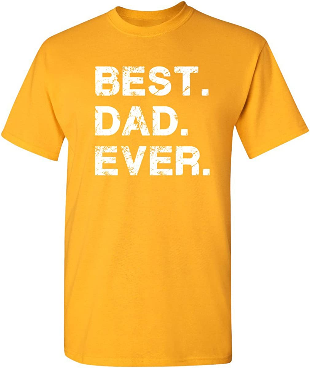 Toddler//Kids Sporty T-Shirt One Day Ill Be A Musician Just Like My Step-Dad
