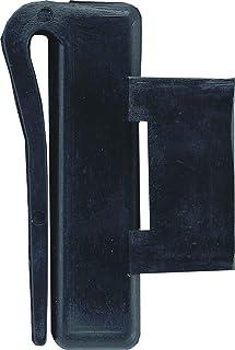 Powerglide Snooker billard et accessoires support magnétique pour Craie * * * NEUF