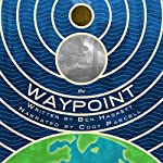 The Waypoint | Ben Haskett