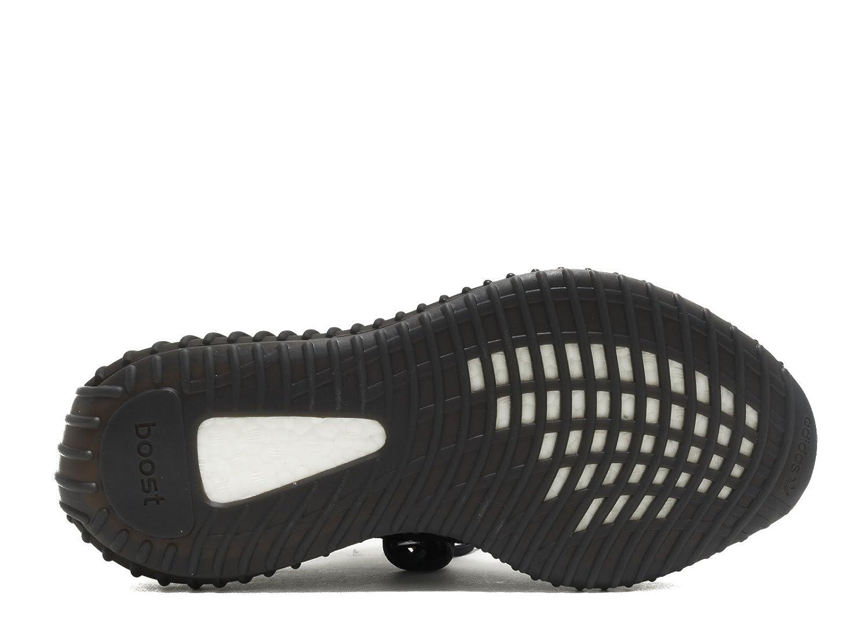 Adidas Hombre Yeezy Impulsar 350 V2 Amazon jQkbzh