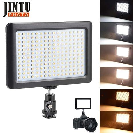 Viet-GT - Iluminación fotográfica para cámara réflex digital Canon ...