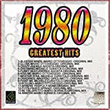 Greatest Hits 1980