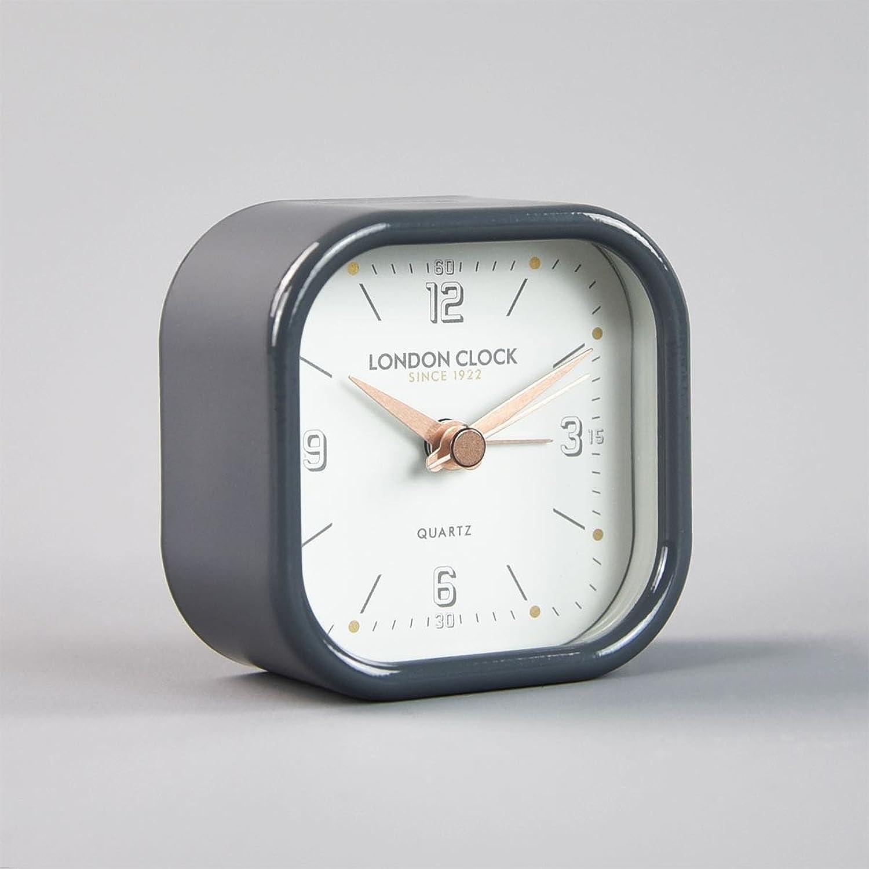 London Clock Tischuhr 03140
